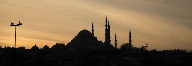 sunset-3091089_1920