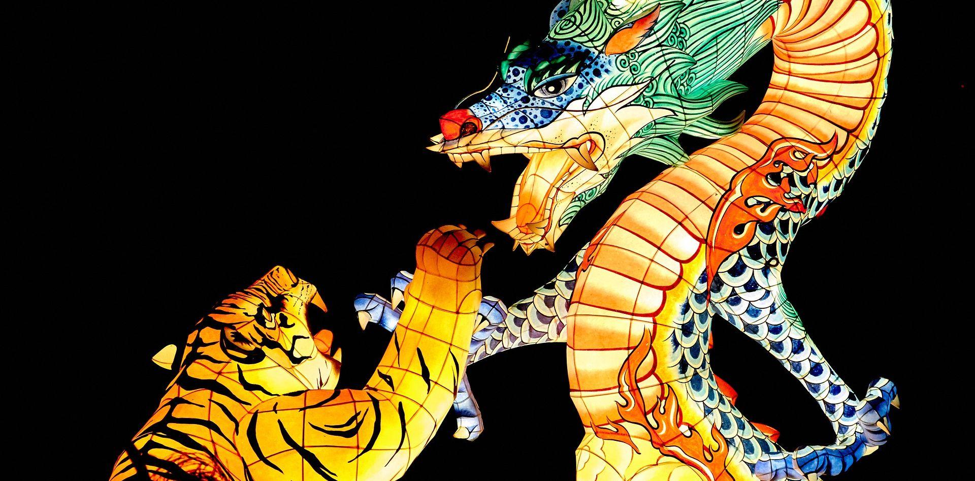 tiger-3543416_1920