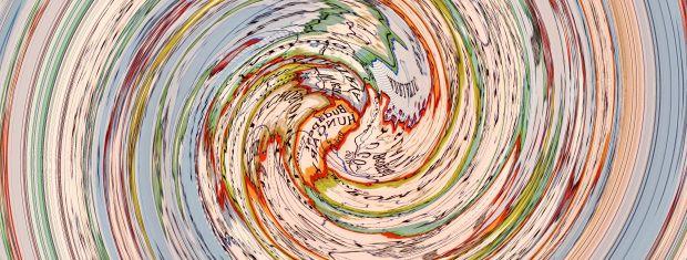 europe swirl.jpg
