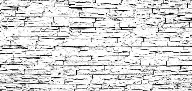 brick-2172682