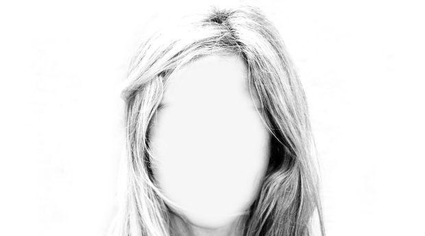woman-565127